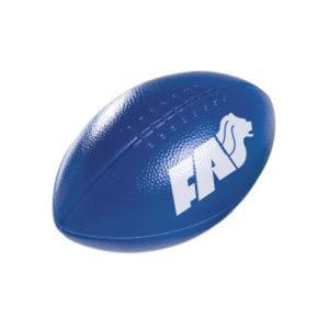 Promotional Footballs-SBFB6