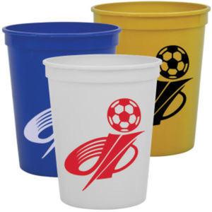 Promotional Stadium Cups-SC16