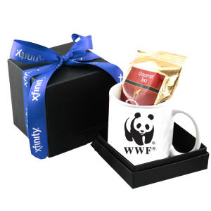 Promotional Gift Sets-DRB1130-E