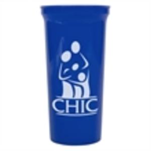 Promotional Stadium Cups-SC32