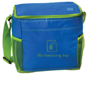 Promotional Picnic Coolers-A776
