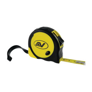 Promotional Tape Measures-TMG10