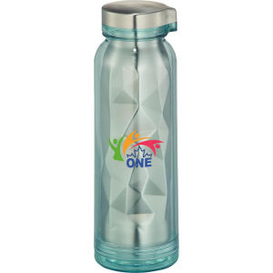Promotional Bottle Holders-1624-60