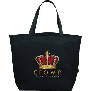 Promotional Bags Miscellaneous-2150-02