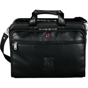 Promotional Leather Portfolios-9350-09