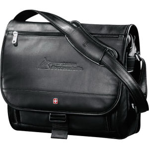 Promotional Leather Portfolios-9350-16