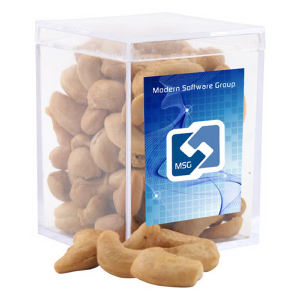 Promotional Snack Food-SBF3210-025-E