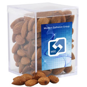 Promotional Snack Food-SBF3210-121-E