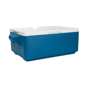 Promotional Picnic Coolers-AC6225