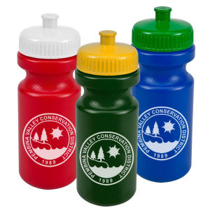 Promotional Sports Bottles-WB21