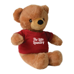 Promotional Stuffed Toys-CT855