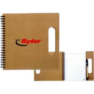 Promotional Jotters/Memo Pads-T931