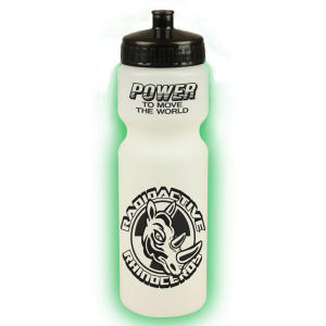 Promotional Sports Bottles-WB28G