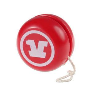 Classic yo-yo, 2 1/4