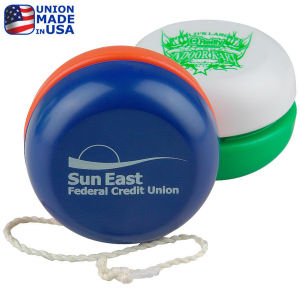 Promotional Yo-Yo-YO1USA