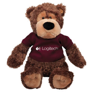 Promotional Stuffed Toys-CTG850