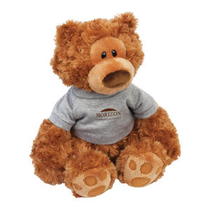 Promotional Stuffed Toys-CTG855