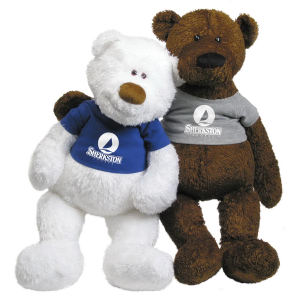 Promotional Stuffed Toys-