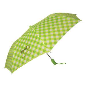 Promotional Umbrellas-F703