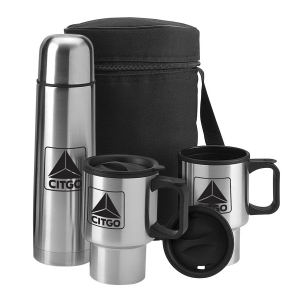 Promotional Travel Kits-F5035