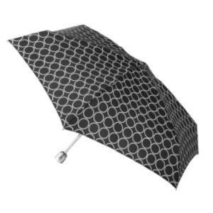 Promotional Umbrellas-FT850