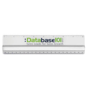 Promotional Rulers/Yardsticks, Measuring-V5508