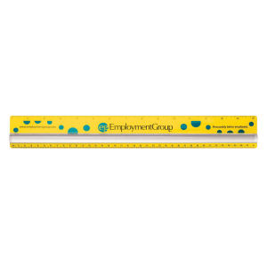 Promotional Rulers/Yardsticks, Measuring-V5515