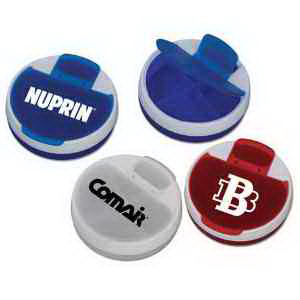 Promotional Pill Boxes-2034