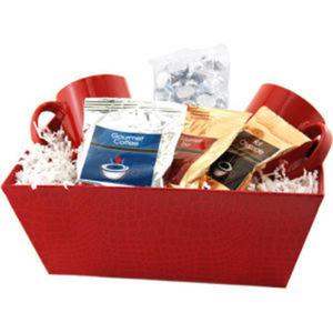 Promotional Gift Sets-DRB1402-090-E