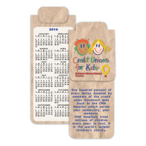 Promotional Bookmarks-VT7901