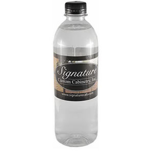 Promotional Bottled Water-A1610BB
