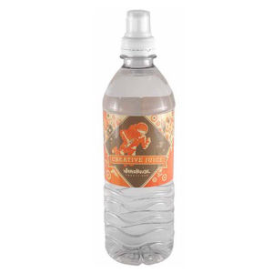 Promotional Bottled Water-A1610S