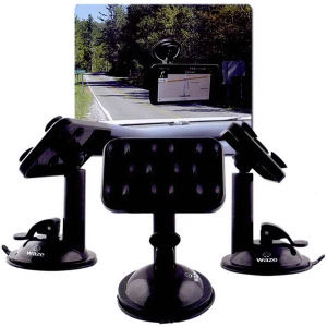 Promotional Dashboard Accessories-T554
