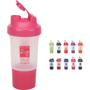 Promotional Pourers & Shakers-62-840