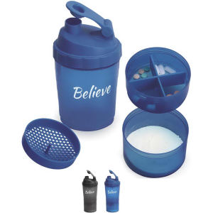 Promotional Pourers & Shakers-62-846