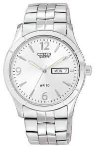 Citizen (R) - Men's