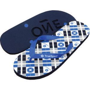 Promotional Sandals-BZORI