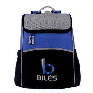 Promotional Picnic Coolers-CP-6524