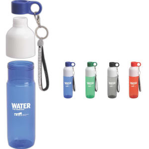 Promotional Sports Bottles-62-675B