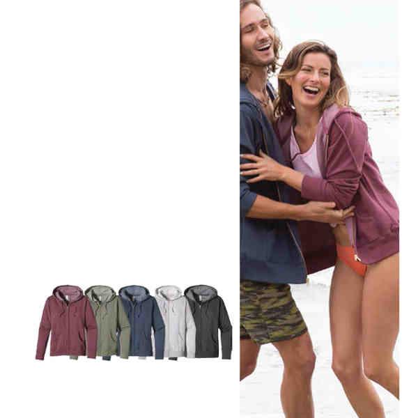 Size: 2XL - Women's