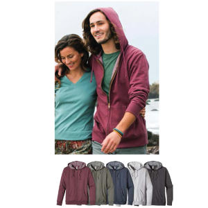 Promotional Jackets-EC5680