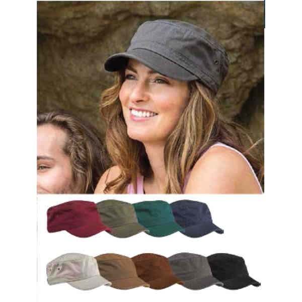 Product Color: Legacy Brown,