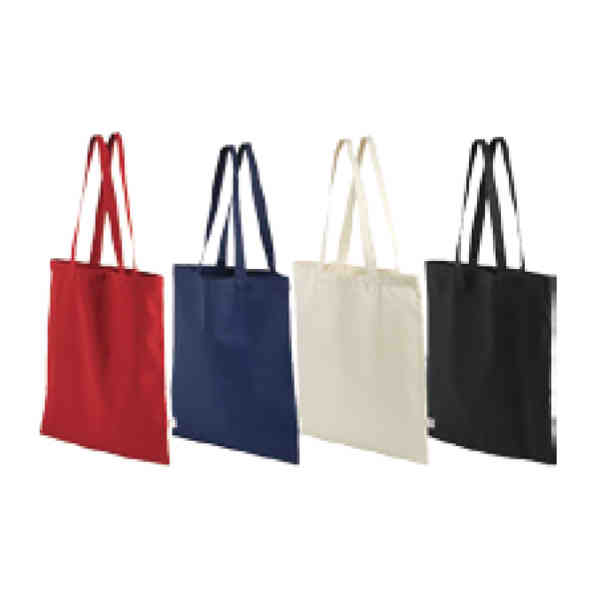 Eco Promo Tote is