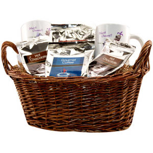 Promotional Gift Sets-DRB1804-E