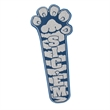 Promotional Noisemakers/Cheering Items-FNP603150