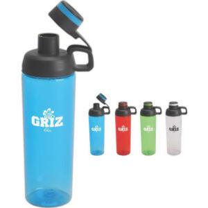 Promotional Sports Bottles-62-673