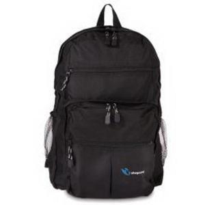 Promotional Backpacks-BG232