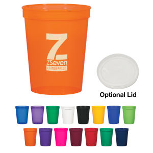 Promotional Plastic Cups-5900
