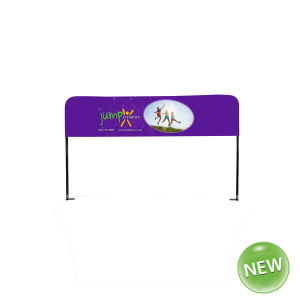 Promotional Banners/Pennants-SIG6TVGR