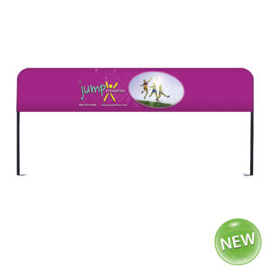 Promotional Banners/Pennants-SIG8TVGR